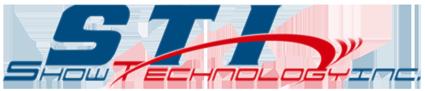 STI-Logo-Footer