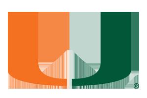 Corporate Conference equipment in Miami